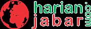 Harianjabar.com