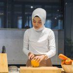 6 Manfaat Puasa di Bulan Ramadan untuk Kesehatan Tubuh