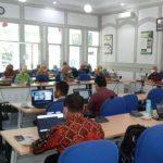 1.250 Perpustakaan Desa Bertransformasi Jadi Wadah Transfer Pengetahuan
