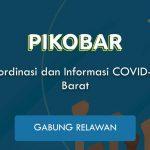 Bandung Raya Siaga 1, Jabar Butuh 400 Relawan Medis Perkuat RS